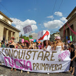 bologna_pride_28_giugno_2014_03.JPG
