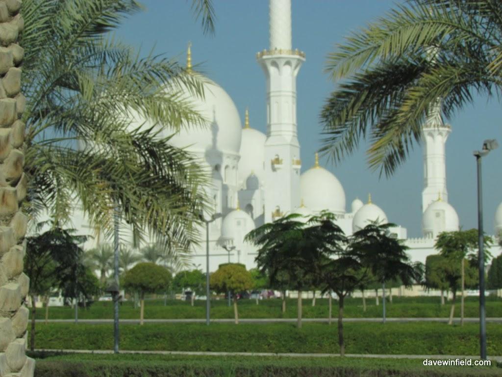 0030Sheik Zayfed Mosque