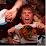 Cale Williams's profile photo