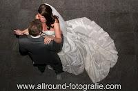 Bruidsreportage (Trouwfotograaf) - Foto van bruidspaar - 139