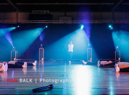 Han Balk Dance by Fernanda-0778.jpg