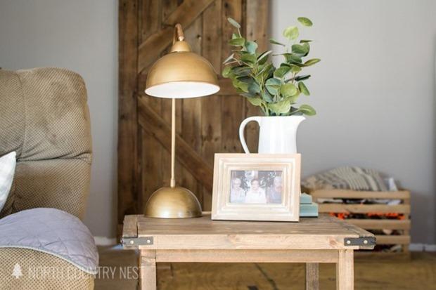 DIY-Antique-Bronze-Lamp-14