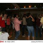 pitchfork_erntefest2012__032.JPG