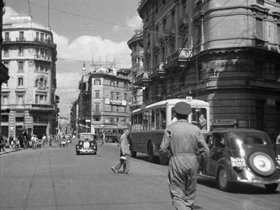 Roma 1948