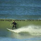 _DSC9155.thumb.jpg