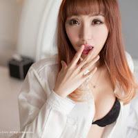 [XiuRen] 2013.11.24 NO.0054 鹿小茜 0007.jpg