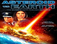 فيلم Asteroid vs. Earth