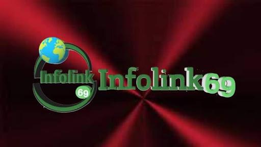 Infolink69