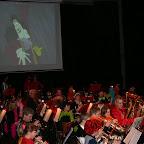 Concert 29 maart 2008 200.jpg