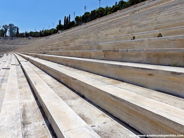 gradas-marmol-estadio-panatenaico-atenas.JPG