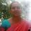 Aparna Devi's profile photo