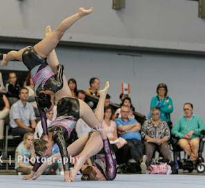 Han Balk Fantastic Gymnastics 2015-8747.jpg