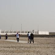 SLQS Cricket Tournament 2011 032.JPG