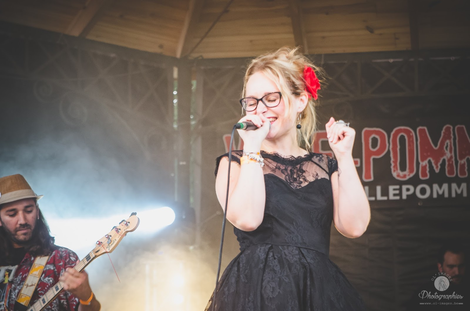VillePomRock2017_26082017_OL-Images.be--53.jpg