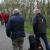 VZH Examen Borger 21-04-2012 - IMG_8009.JPG