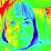 ginny bollman's profile photo