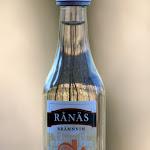 Ranas.jpg