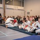 KarateGoes_0061.jpg