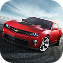 Cars Wallpapers 2016 icon