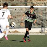 Morata 3 - 1 Illescas  (141).JPG
