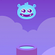 Jumping Monster for PC-Windows 7,8,10 and Mac