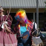 Halloween Costume Contest 2010 - DSC_0263.JPG