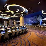 Hard Rock Hotel & Casino Punta Cana - Casino%2BSlots%2B1%2Bhighres.jpg
