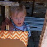 Pumpkin Patch 2015 - 100_0437.JPG