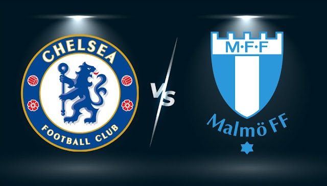 Chelsea XI vs Malmo: Predicted lineup, confirmed team news, injury latest for Champions League