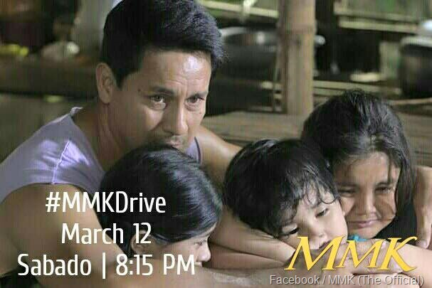 Richard Gomez in MMK