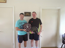 2014 Nora Taylor & Cuthbertson Shield