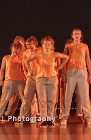 Han Balk Dance by Fernanda-3055.jpg