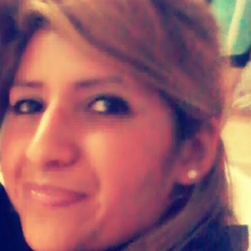 Susana Ruiz_1