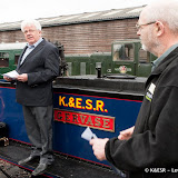 KESR Steam UP 2013-30.jpg