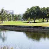 2015 Golf Tournament - 2015%2BLAAIA%2BConvention-1617.jpg