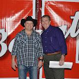 John Michael Montgomery Meet & Greet - DSC_0580.JPG