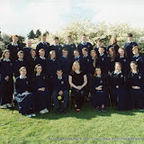 2008_class photo_Chabanel_2nd_year.jpg