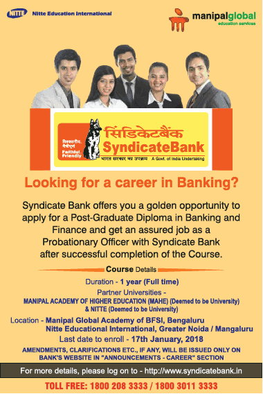 [Syndicate+Bank+PGDBF+Notification+2018+www.indgovtjobs.in%5B2%5D]