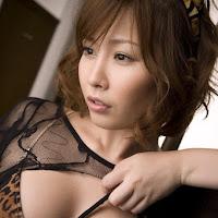[DGC] No.635 - Iyo Hanaki 花木衣世 (95p) 62.jpg