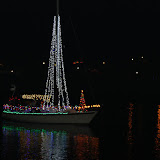 2017 Lighted Christmas Parade Part 1 - LD1A5782.JPG