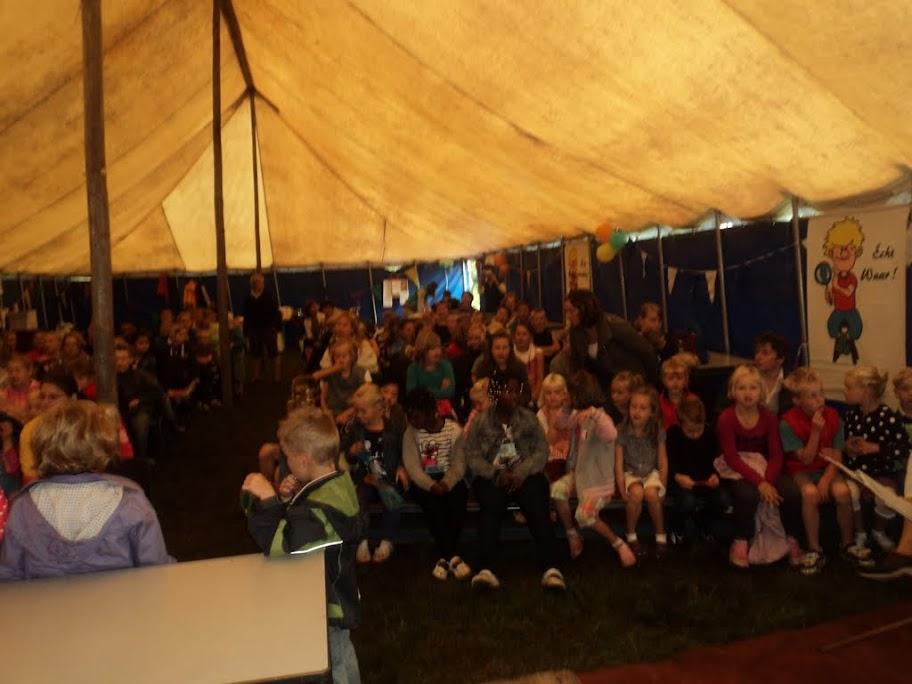 Witte tent VBW 2011 - 82.JPG