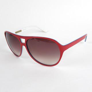 Derek Lam Imogen Sunglasses