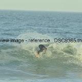 _DSC9365.thumb.jpg