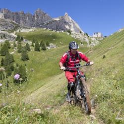 eBike Camp mit Stefan Schlie Murmeltiertrail 11.08.16-3368.jpg
