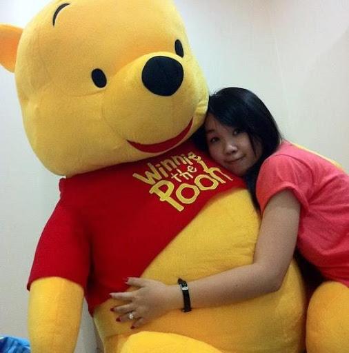 Hang Chea Photo 1