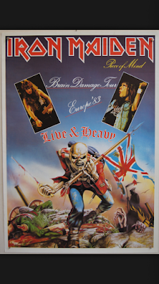 1983-damage-brian-tour.png