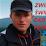 Andrzej Niedbała's profile photo