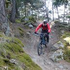 Trail & Technik jagdhof.bike (173).JPG