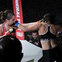 Samantha Diaz vs Aimee MAsters-4657.jpg