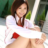 [DGC] 2007.12 - No.514 - Natsuko Tatsumi (辰巳奈都子) 027.jpg